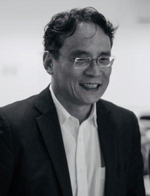 Toshiyuki Kono